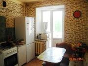 Продам 1 ком. квартиру На Красном Октябре в городе Киржач