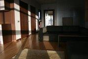 Продажа квартиры, Купить квартиру Рига, Латвия по недорогой цене, ID объекта - 313137367 - Фото 1