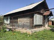Дом рядом с центром, Энгельс, Чапаева, 50б
