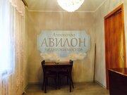 Продам 3 ком кв 51.2 кв.м. ул.Баранова 46 на 1 этаже - Фото 1