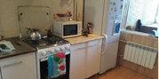 Продажа квартиры, Сочи, Ул. Целинная, Купить квартиру в Сочи по недорогой цене, ID объекта - 331067356 - Фото 3