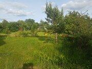 Брусовой дом в жилой деревне Курбатово - Фото 3