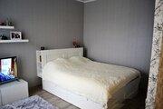 Квартира с качественным ремонтом в Молоково (Ново-Молоковский бул 10) - Фото 3
