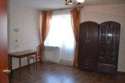Квартира, ул. Батова, д.3 к.4