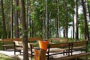 Продажа квартиры, Купить квартиру Юрмала, Латвия по недорогой цене, ID объекта - 313138367 - Фото 1