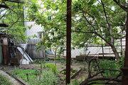 Блочный дом 90 кв/м в Новороссийске. - Фото 4