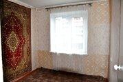 Квартира, ул. 1 Пятилетки, д.10 к.А - Фото 5