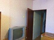 Сдается комната в г. Щелково Пролетарский проспект дом 14 (у Кэмпа)., Аренда комнат в Щелково, ID объекта - 700810713 - Фото 25