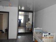 Продажа квартиры, Новосибирск, м. Площадь Ленина, Ул. Октябрьская