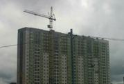 Продается двухкомнатная квартира, Купить квартиру в Нижнем Новгороде по недорогой цене, ID объекта - 319486120 - Фото 2