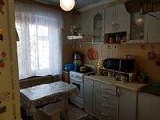 Продажа квартиры, Балаково, Ул. Братьев Захаровых - Фото 5