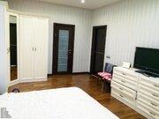 Трехкомнатная квартира 150м в элитном ЖК Зодиак, Аренда квартир в Москве, ID объекта - 315466319 - Фото 6