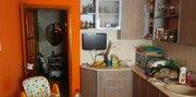 2 650 000 Руб., 3 комнатная квартира, Купить квартиру в Таганроге по недорогой цене, ID объекта - 314849825 - Фото 2