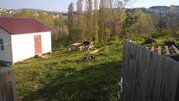 Продажа участка, Сочи, Ул. Лысая Гора - Фото 5