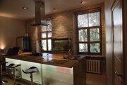 Продажа квартиры, ertrdes iela, Купить квартиру Рига, Латвия по недорогой цене, ID объекта - 311842994 - Фото 6
