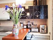 Квартира с отделкой пр.Вернадского, д.33, к.1, Продажа квартир в Москве, ID объекта - 330779060 - Фото 13