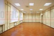 Офис, 205 кв.м., Аренда офисов в Москве, ID объекта - 600483689 - Фото 29