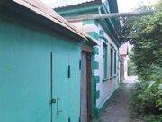 Продажа дома, Калуга, Ул. Северная - Фото 4
