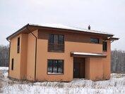 Продам дом в Ступинском районе - Фото 2
