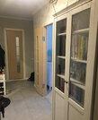 Продается 2-комнатная квартира на ул. Кибальчича - Фото 2