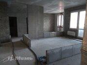 Продажа квартиры, м. Нагатинская, Нагатинский 1-й проезд