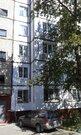 Продам двухкомнатную квартиру, ул. Ленинградская, 7