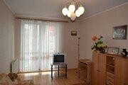 Купить однокомнатную квартиру в Калининграде, Купить квартиру в Калининграде по недорогой цене, ID объекта - 321012603 - Фото 11