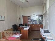 Коммерческая недвижимость, ш. Московское, д.137 к.5 - Фото 2