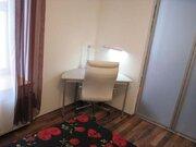 Продажа квартиры, Купить квартиру Рига, Латвия по недорогой цене, ID объекта - 313137202 - Фото 4