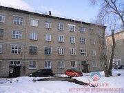 Продажа квартиры, Новосибирск, Ул. Урманова