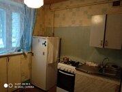 1 комн.кв. 36,3 кв.м. 1/9 кирпичный дом, г.Подольск, улица Парковая 43 - Фото 5