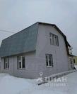 Дом в Тюменская область, Тюмень проезд Десантников (81.0 м)