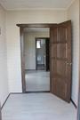 Продается: дом 76 кв.м. на участке 7,5 сот., Продажа домов и коттеджей Александровка, Заокский район, ID объекта - 502931772 - Фото 3