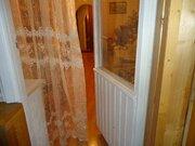 3-комнатная квартира на ул. 40 лет Победы, дом 2 - Фото 3