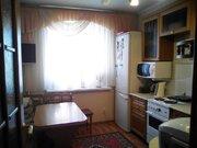 Продажа квартиры, Тюмень, Боровская, Купить квартиру в Тюмени по недорогой цене, ID объекта - 318356921 - Фото 5