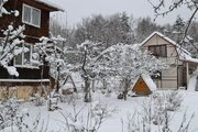 Продажа дома, Ельдигино, Пушкинский район - Фото 1