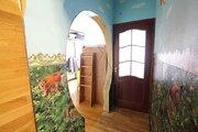 Продажа квартиры, Большие Колпаны, Гатчинский район, Деревня Большие . - Фото 1