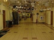 Торговое помещение на Проспекте Мирв - Фото 2