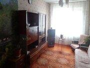 Продажа квартир Станционный 1-й проезд