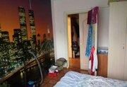 Квартира в 4 мкр, рядом со школой № 5.Отличное предложение! - Фото 5