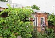 Продажа дома, Новощербиновская, Щербиновский район, Ул. Телеграфная - Фото 1