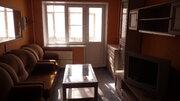 1 комн квартира в 6-й мкр Егорьевска - Фото 3
