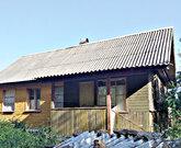 Дом в д.Сьяново на 30 сотках земли - Фото 2