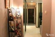 Квартира, ул. Академика Королева, д.44 - Фото 4