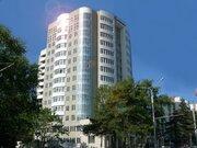 Продажа квартиры, Ставрополь, Ставрополь - Фото 1
