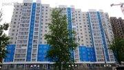 Продажа квартиры, Иркутск, Ул. Ржанова