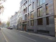 Продажа квартиры, Купить квартиру Рига, Латвия по недорогой цене, ID объекта - 313138645 - Фото 5