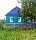 Продаюдом, Ульяновск, улица Галактионова