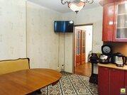 Продажа квартиры, Хотьково, Сергиево-Посадский район, Ул. Майолик - Фото 5