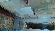 Аренда комнаты, Красноярск, Ул. Новосибирская, Аренда комнат в Красноярске, ID объекта - 701085717 - Фото 4